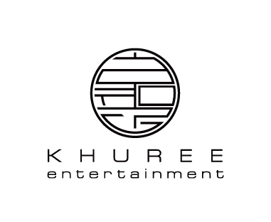 KHUREE entertainment